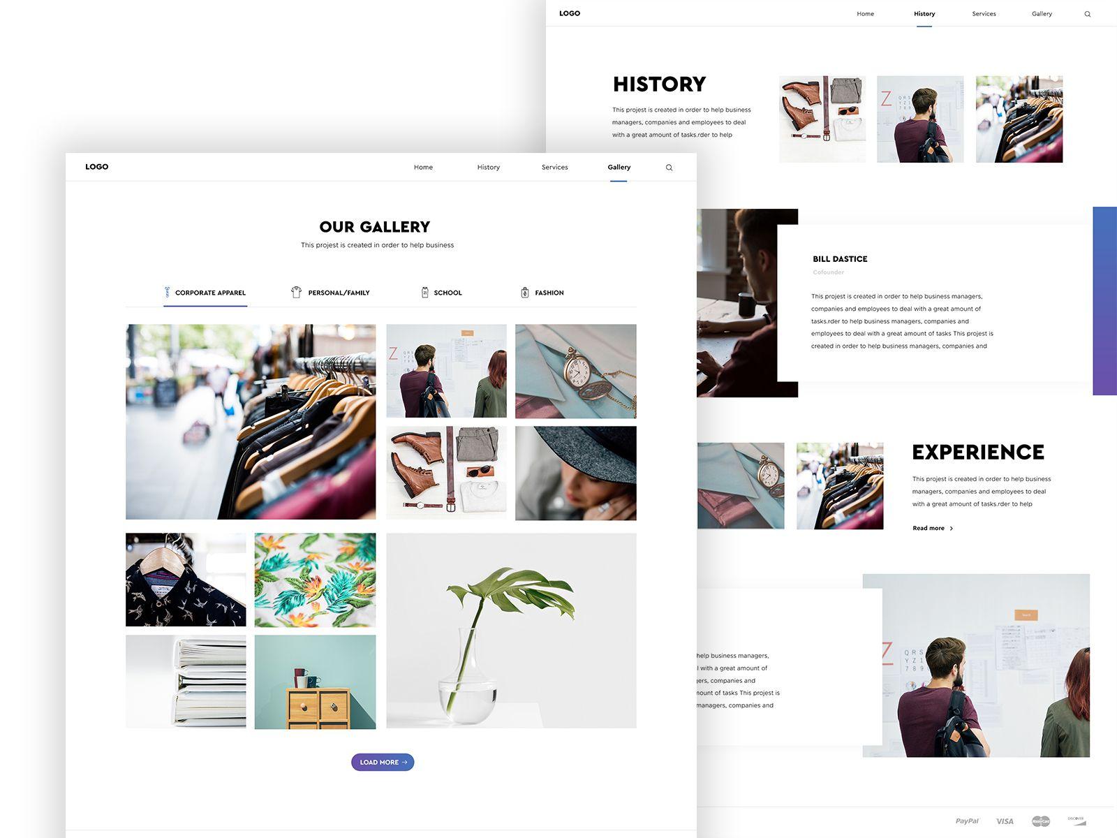 Blog Art Business