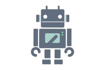 automatizar postagens nas redes sociais